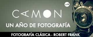 https://tvwiva.bn1301.livefilestore.com/y2pIAwCgjzsUeQchbx5vkCOaNYkEZNSoUIUAYrrWoYZRZ7Mfy1DzLOjK4LroM1b0ctKPwwPpbjfugeRjWOnbOjJAIemwsSx7i3Dn0IBn-3JJuo/34_fotografia_clasica.png?psid=1